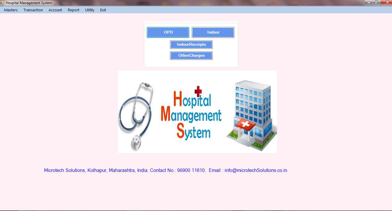 Microtech Solutions- Portfolio
